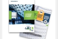 Advance Cap Annual Report