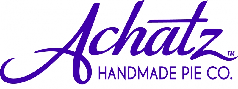 Achatz logo