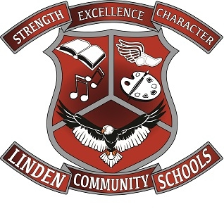 LCS Crest small