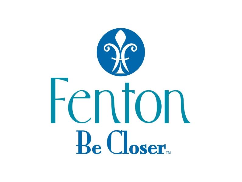 Fenton_DDA_Logo