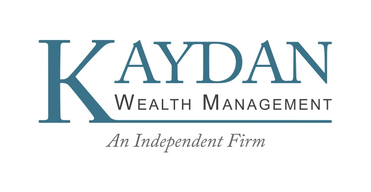 Kayden Wealth Mgt