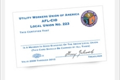membershipcards2_tmb