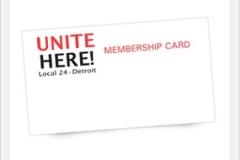 membershipcards3_tmb