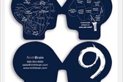 Ninth Brain