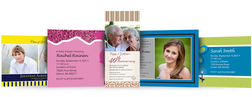 banner_invitations