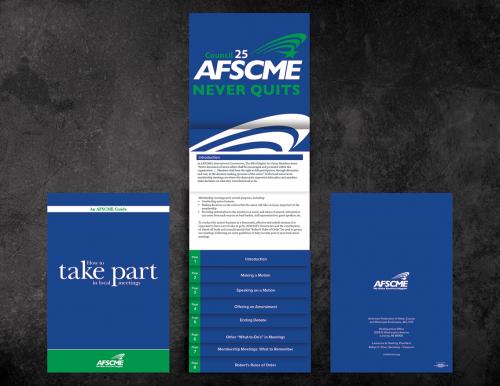AFSCME-Step-Sheet-Match-Print-Book
