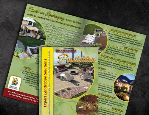 Barkman-Half-Fold-Brochure