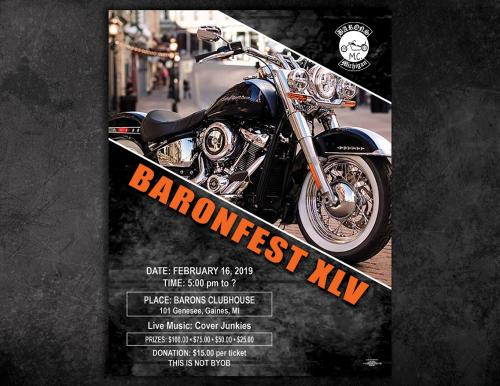 Barons-MC-Baronfest-Flyer