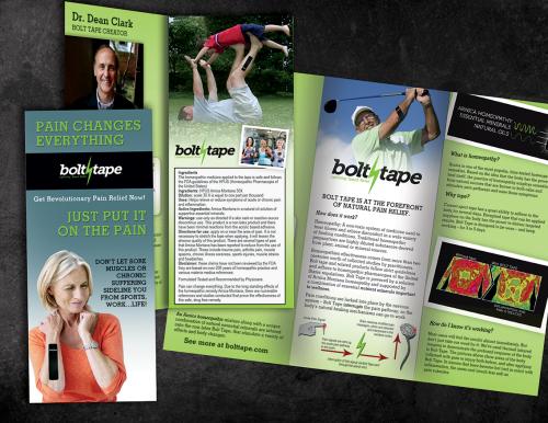 BoltTape-Brochure
